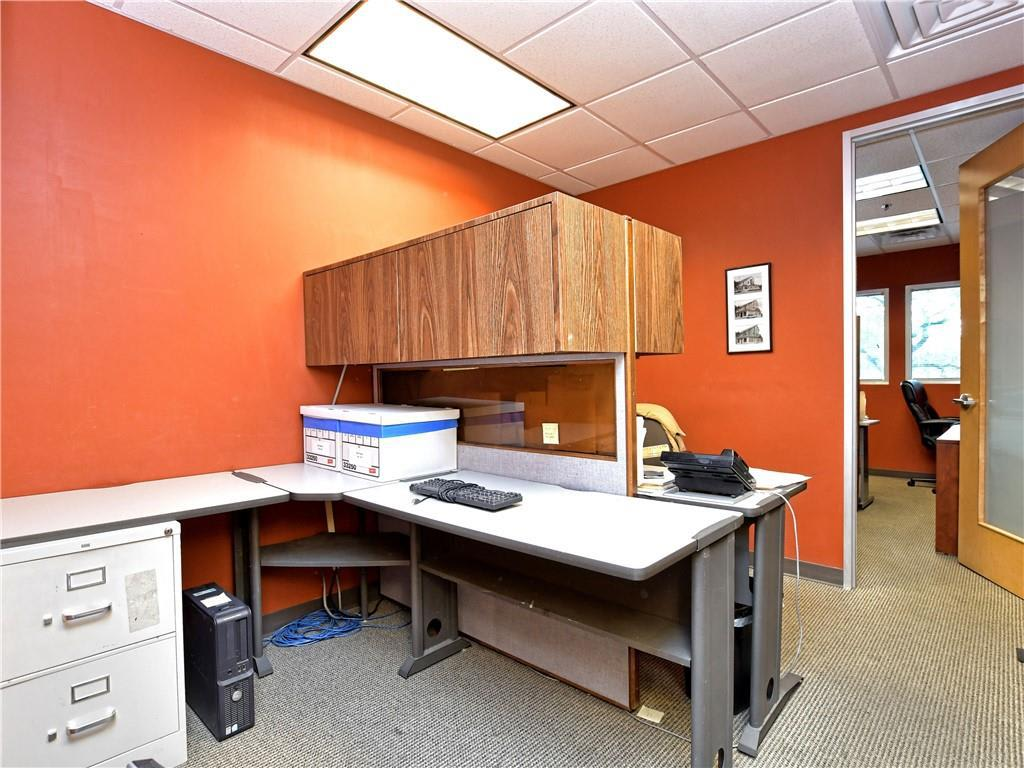Bee Cave Office Condo photo