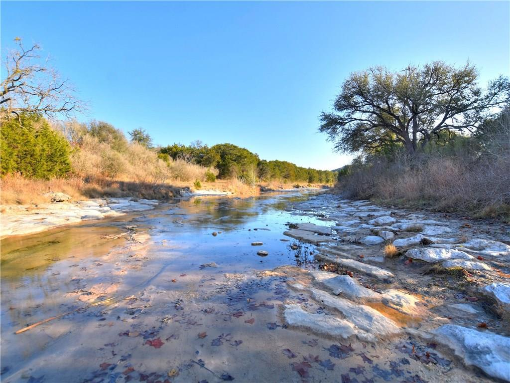 Last Section Available in Whitewater Springs! photo
