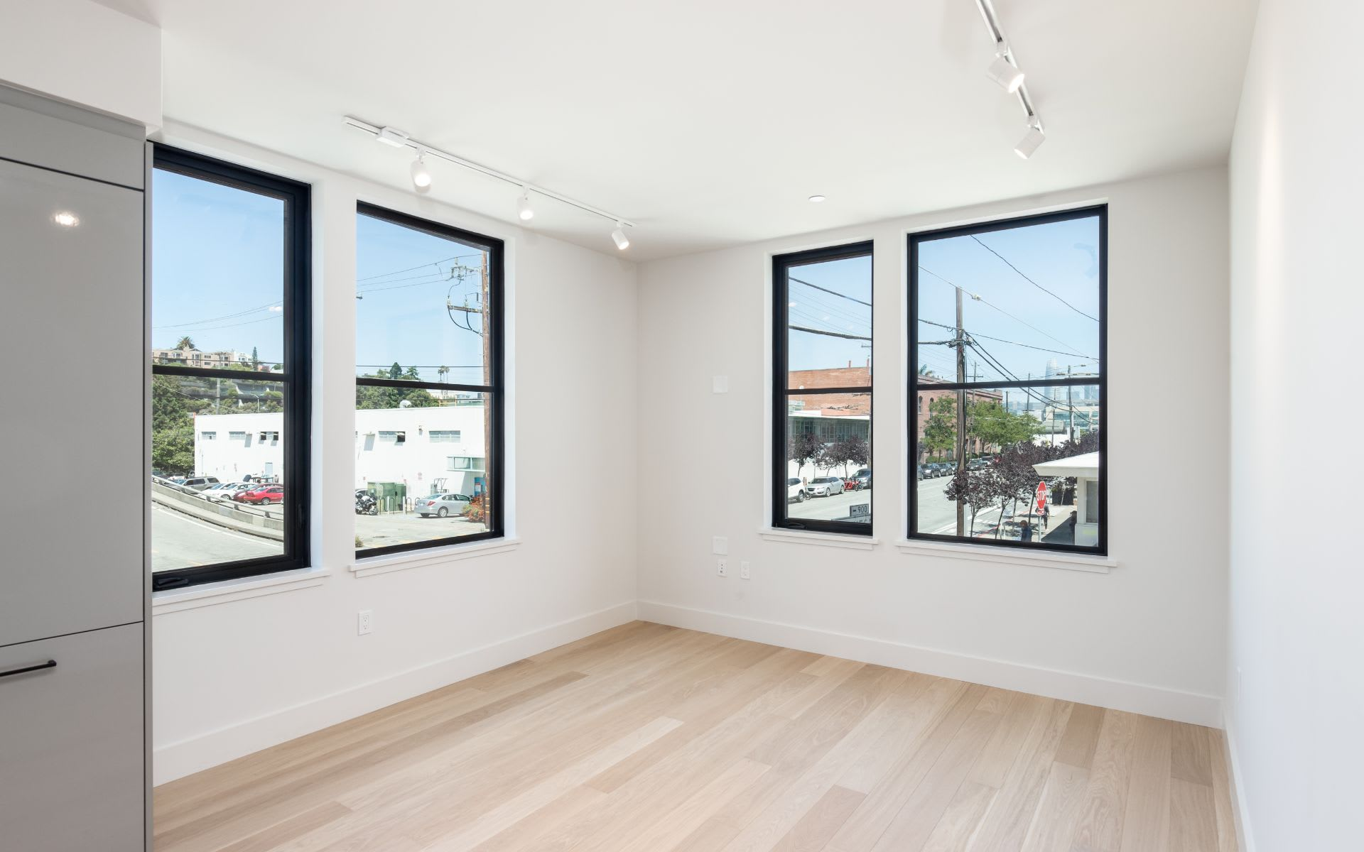 901 Tennessee St, #201 photo