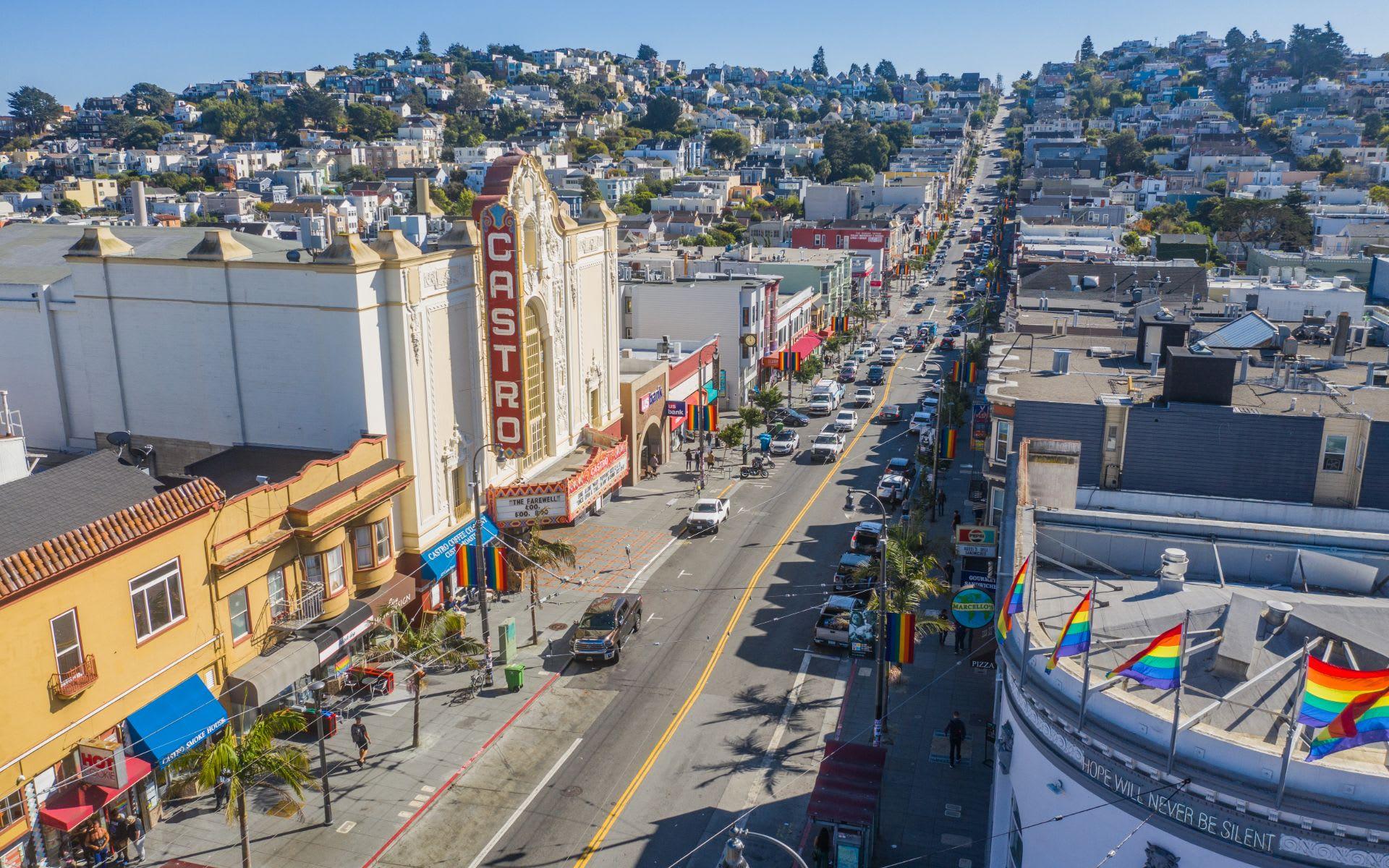 346 Castro St photo