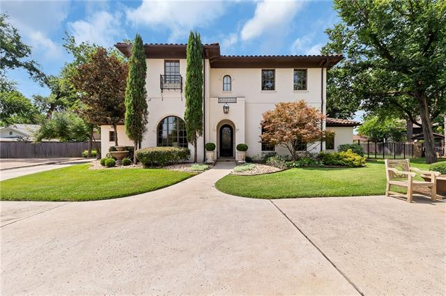2911 Rivergrove Ct preview