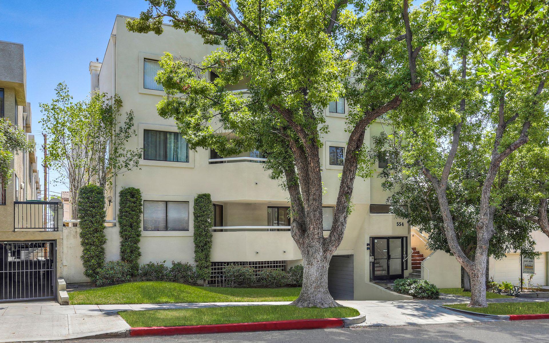 554 E San Jose Ave Apt 103 photo