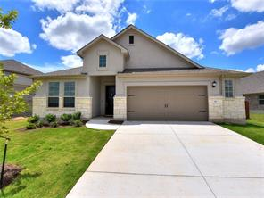 516 Middle Brk Dr preview
