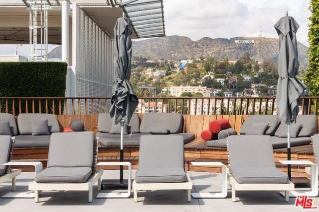 6250 Hollywood Boulevard, Unit 4D photo