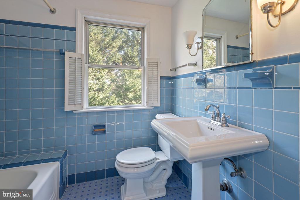 5237 Massachusetts Avenue photo