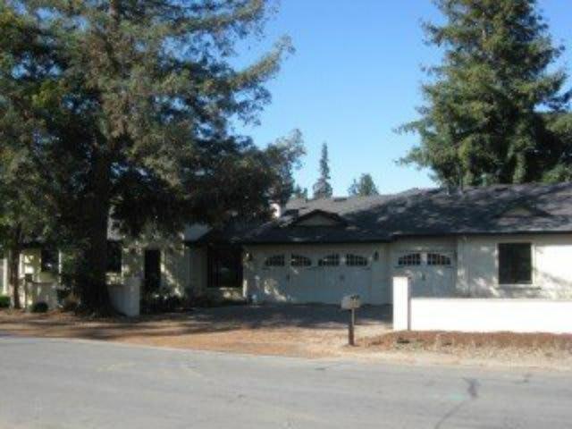 1285 Richardson Ave photo