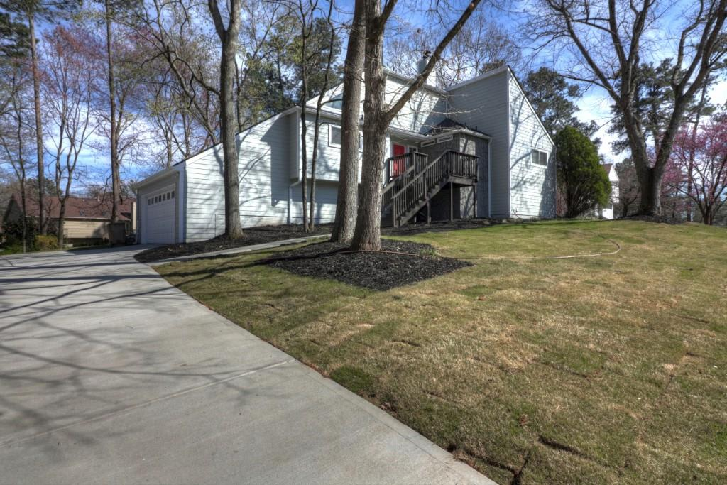 2226 Spear Point Dr photo