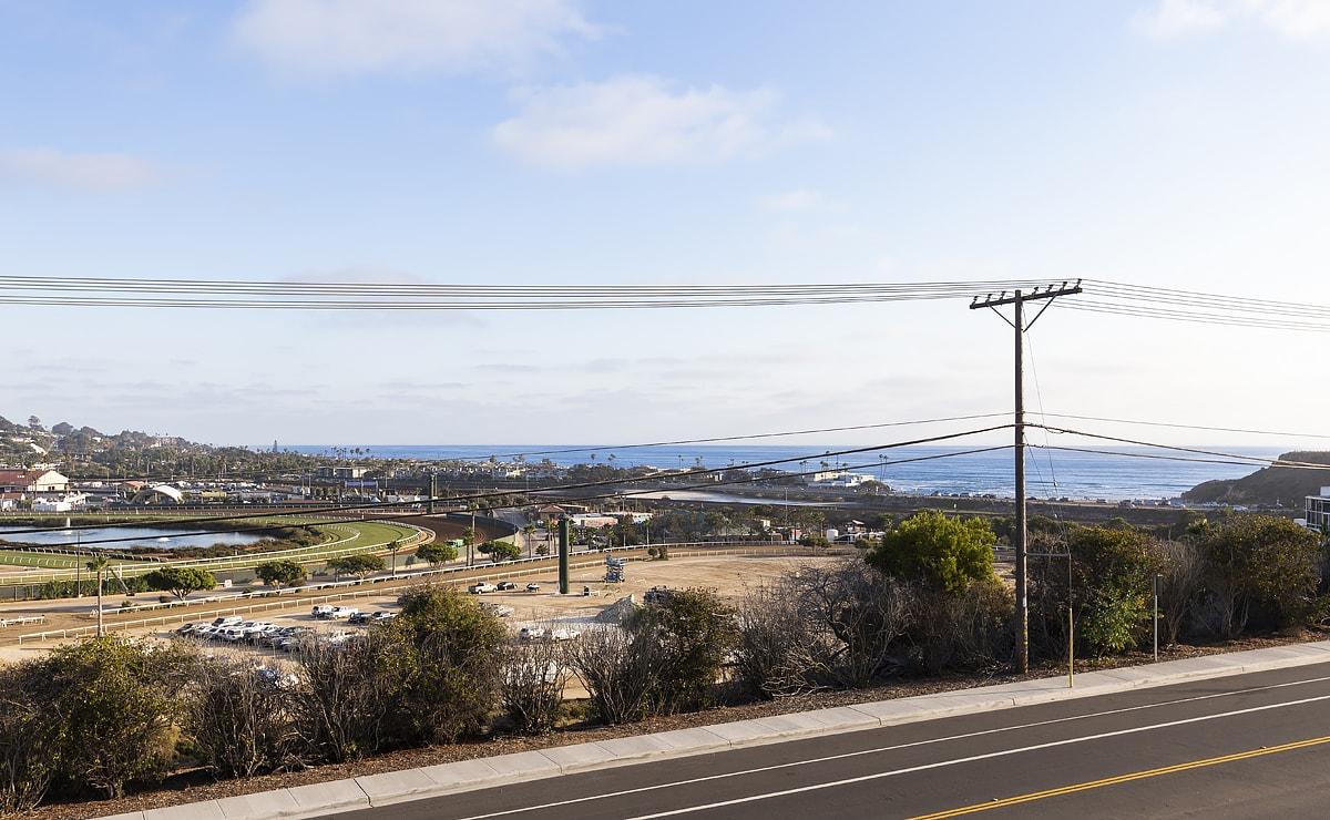 227 Turf View Drive photo