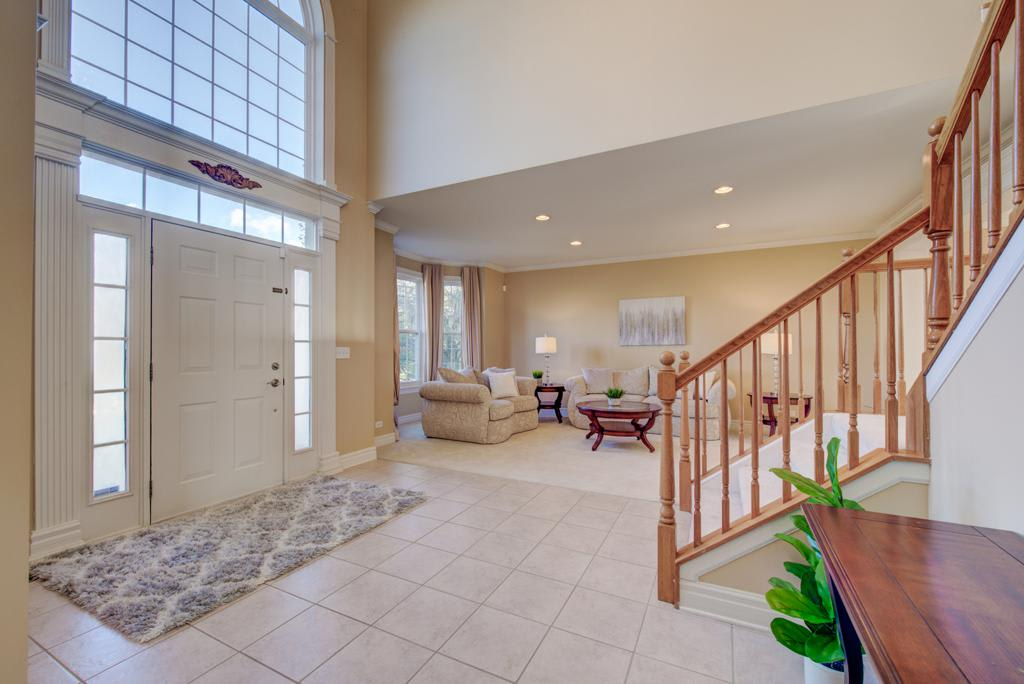 177 Gregory M Sears Drive  photo