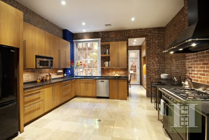 172 W 82nd St, #1B preview