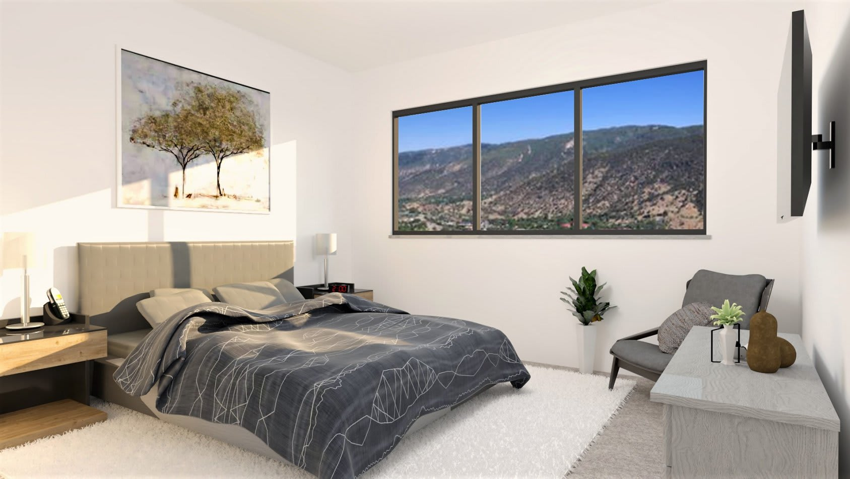 Solstice Townhome #8 photo
