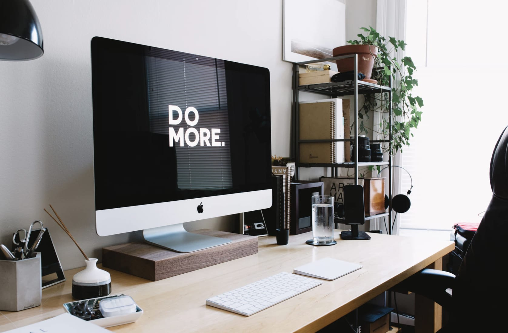 10 Tips to Productively Work From Home