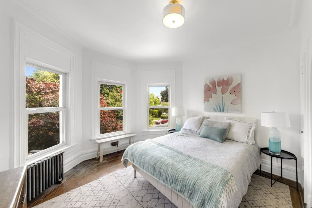 1108 Beverly Road photo