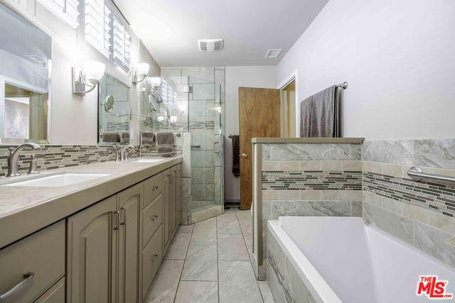 15955 Acre St, North Hills, CA preview