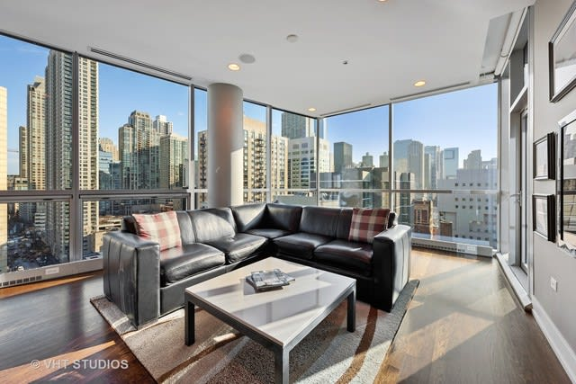 110 W Superior St, #1601 preview