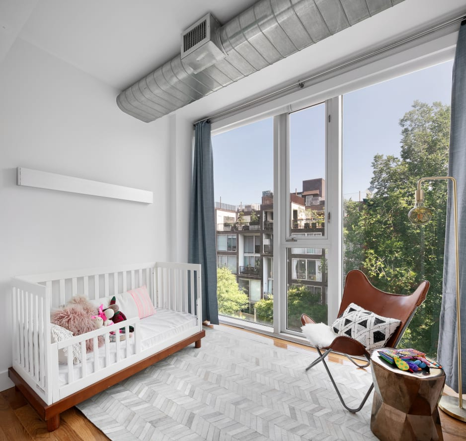 904 Pacific Street, Unit 401 preview