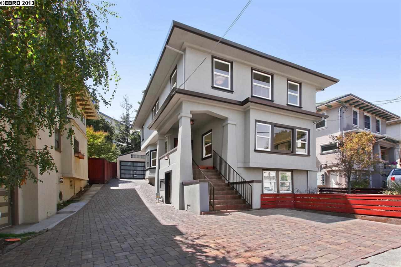 359 Santa Clara Ave photo