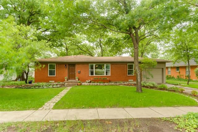 9702 Cloister Dr preview