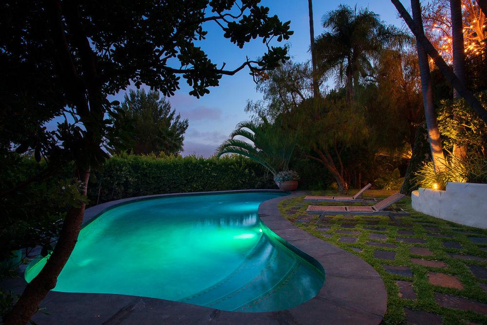2406 N Catalina St photo