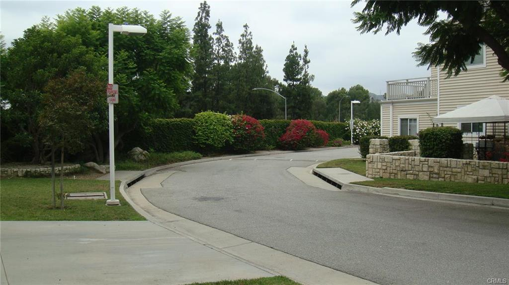 437 Orange Grove Pl photo