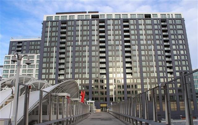 1750 Wewatta St, #1221 preview