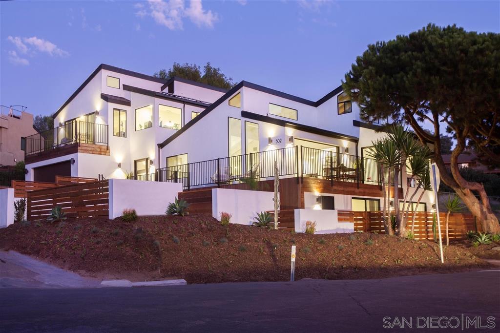 502 S Rios Ave photo