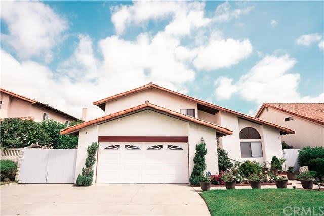 2415 Santa Fe Ave photo