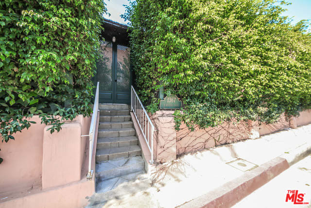 1367 North Beverly Drive photo