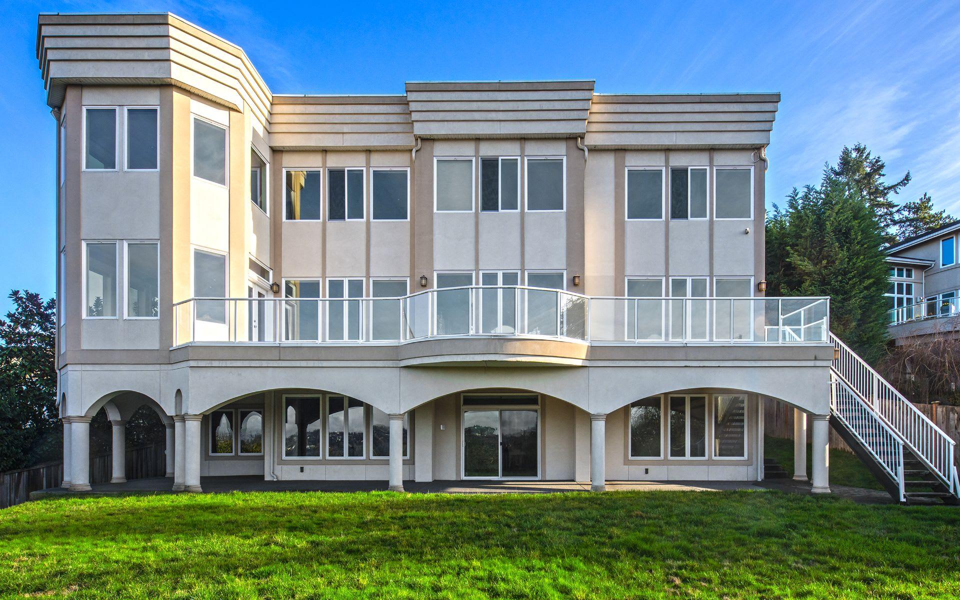Gracious View Estate photo