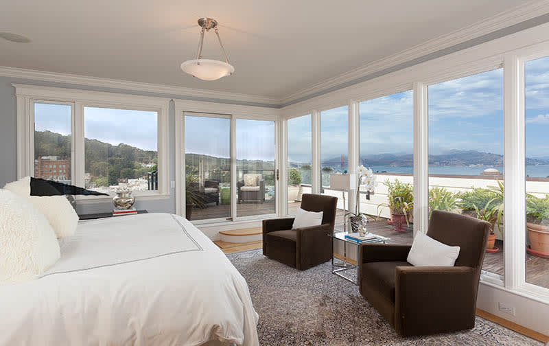 Extraordinary View Home Cow Hollow preview