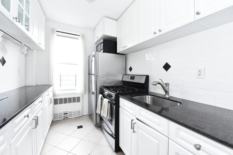 33-45 92nd Street Unit 5H photo
