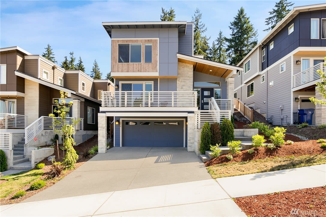 314 182nd St SE   Bothell photo