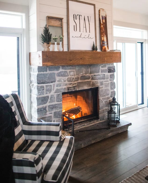3 Tips for Selling Your Home in the Hamptons this Winter