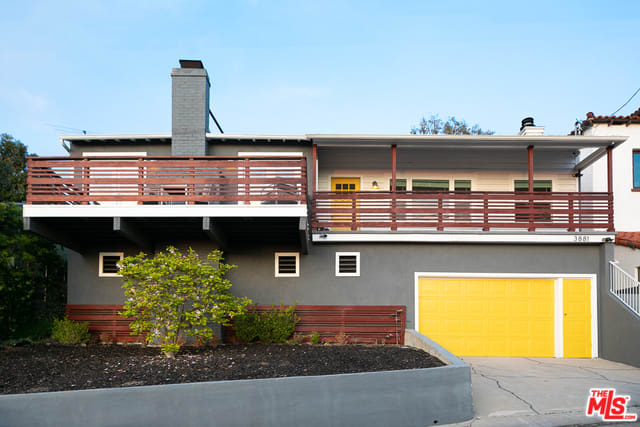 3881 Franklin Ave photo