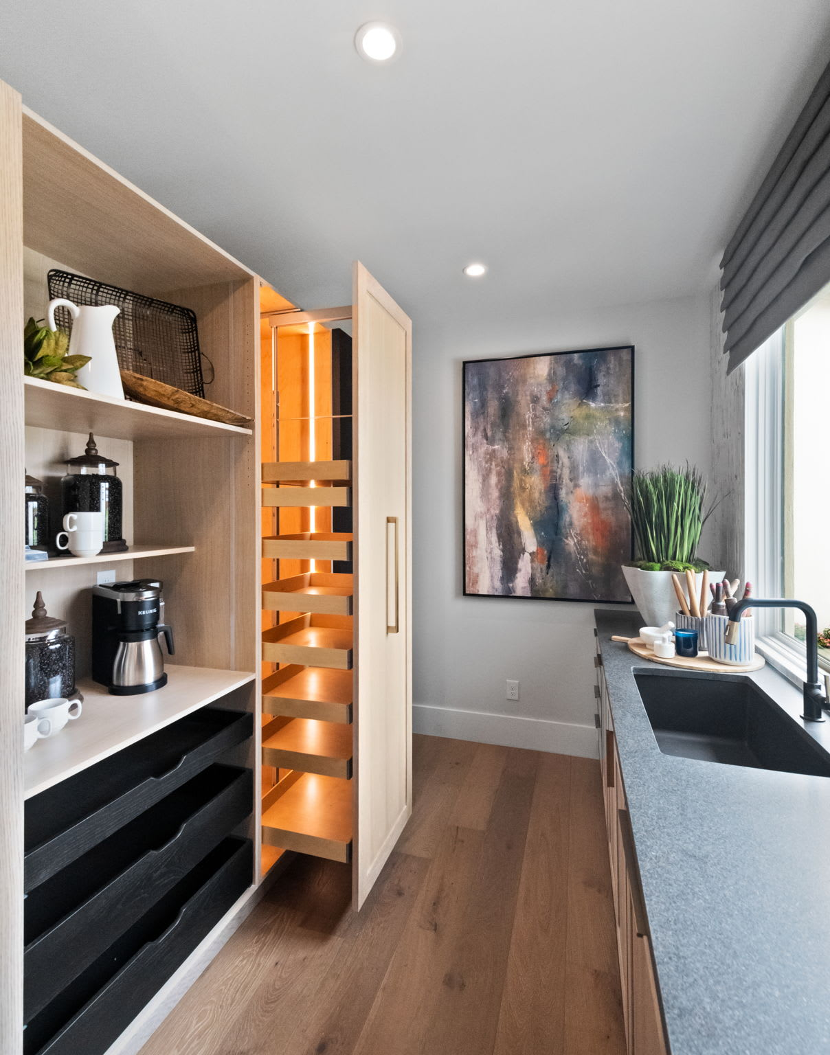 2020 Street of Dreams Home photo