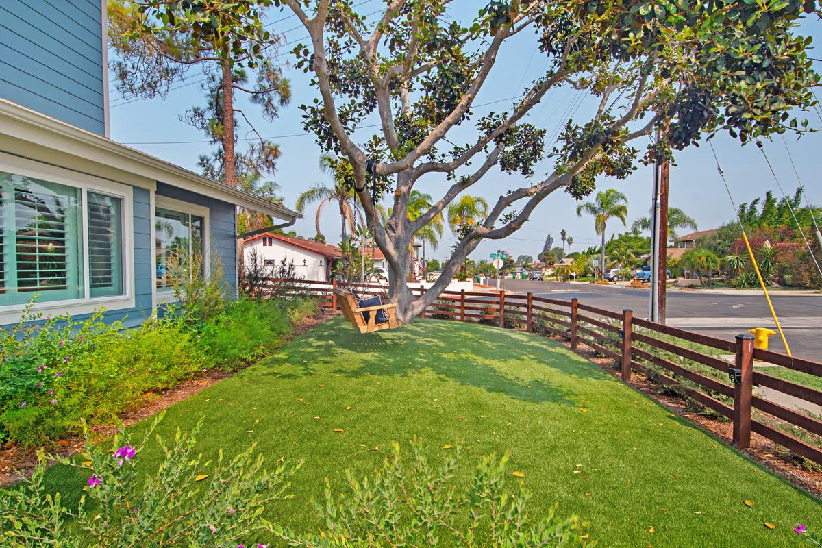 3701 Catalina Dr photo