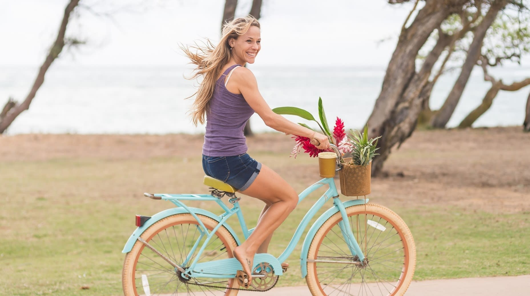 Hawaii - One of the Top-5 Places to Live in the U.S.