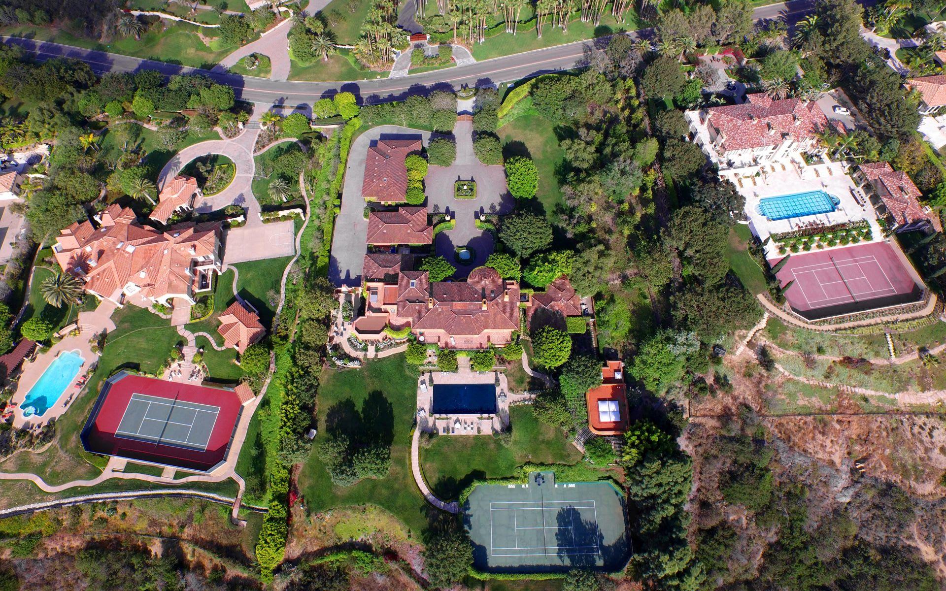 5973 Rancho Diegueno Rd photo