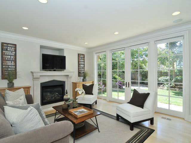 348 Lennox Ave preview