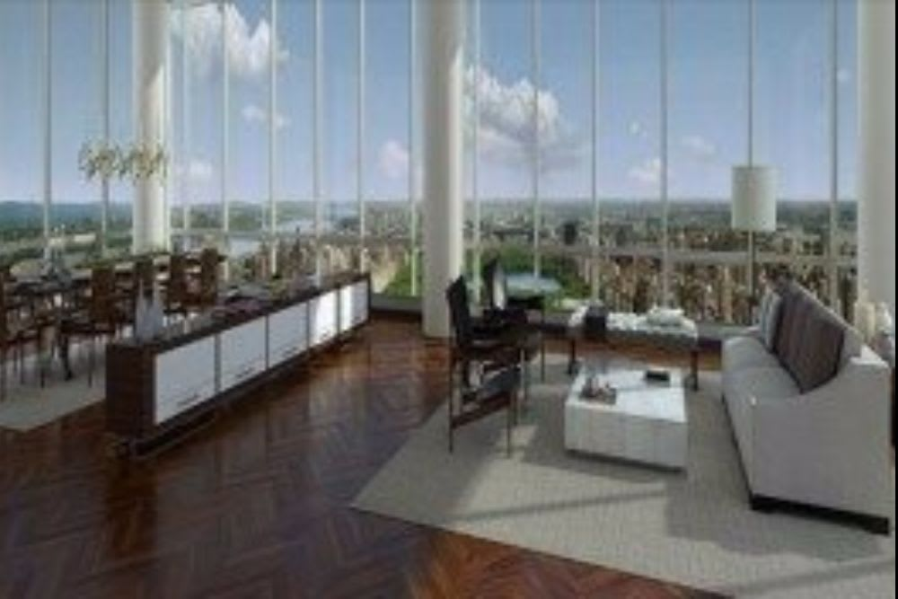 Sight-Unseen Real Estate Trends