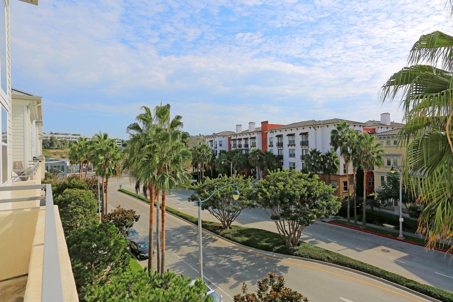 7100 Playa Vista Dr #403 photo