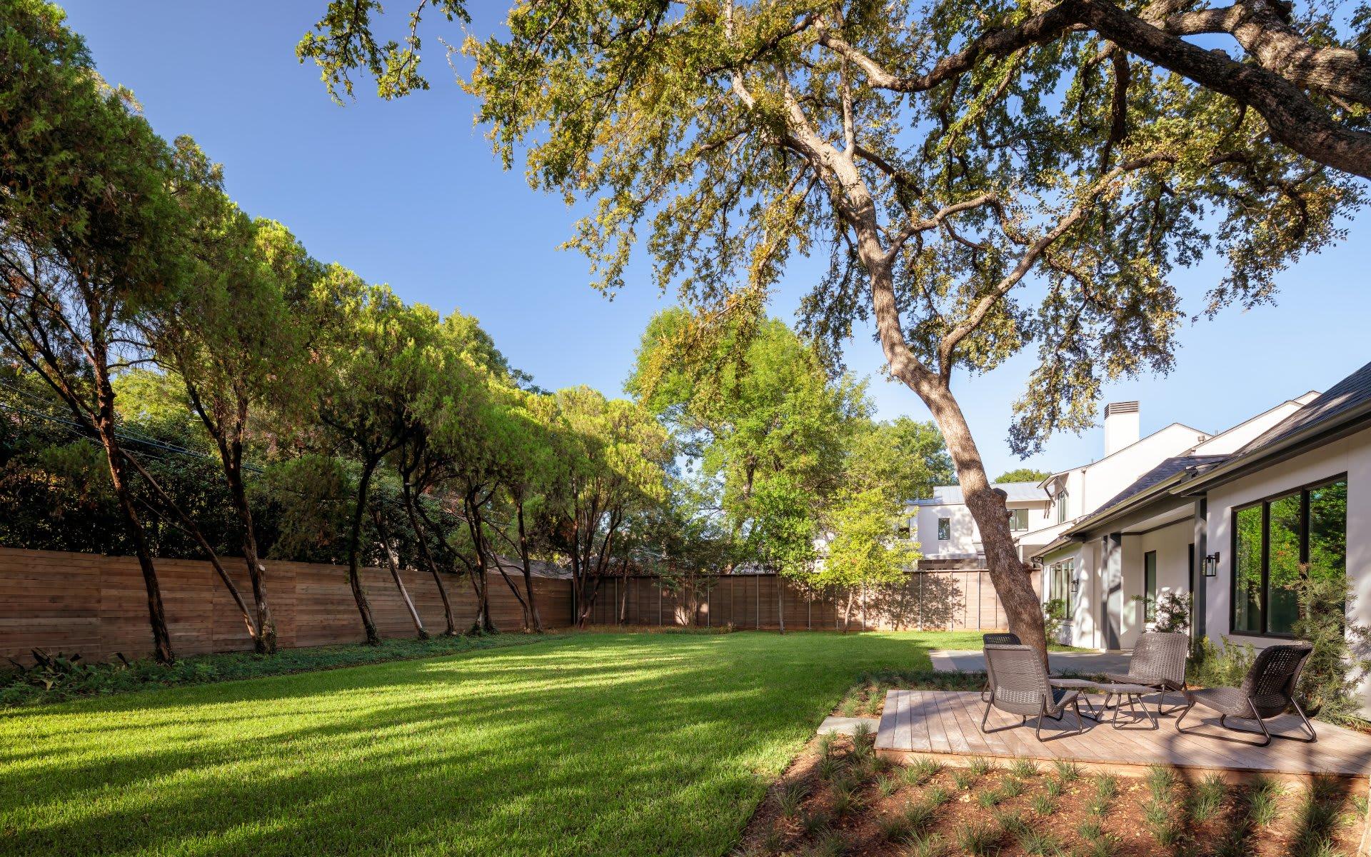 4405 Pomona Rd photo