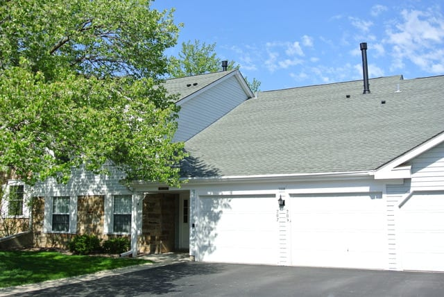 281 Ashland Ct preview