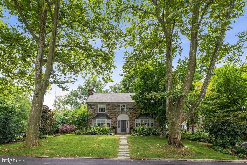 1200 Andover Road, Wynnewood photo