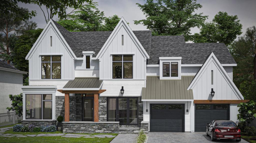 559 S Hillside Ave