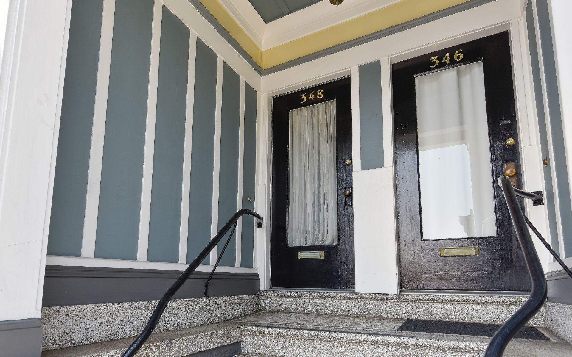 348 Castro St photo