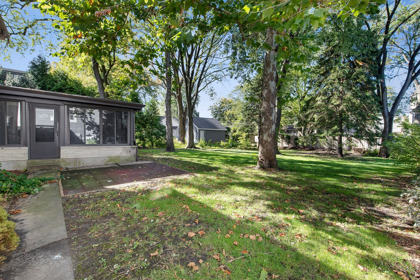 Prime Forest Hills location