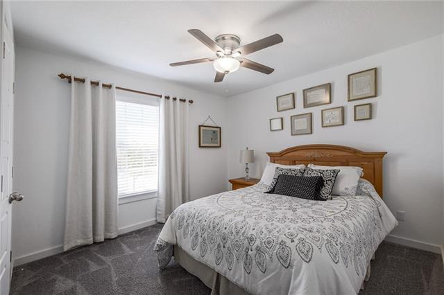 6741 Brindisi Place preview