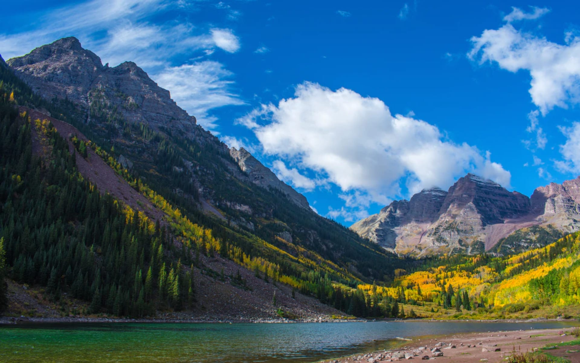 8 Reasons Aspen Real Estate is a Great Investment