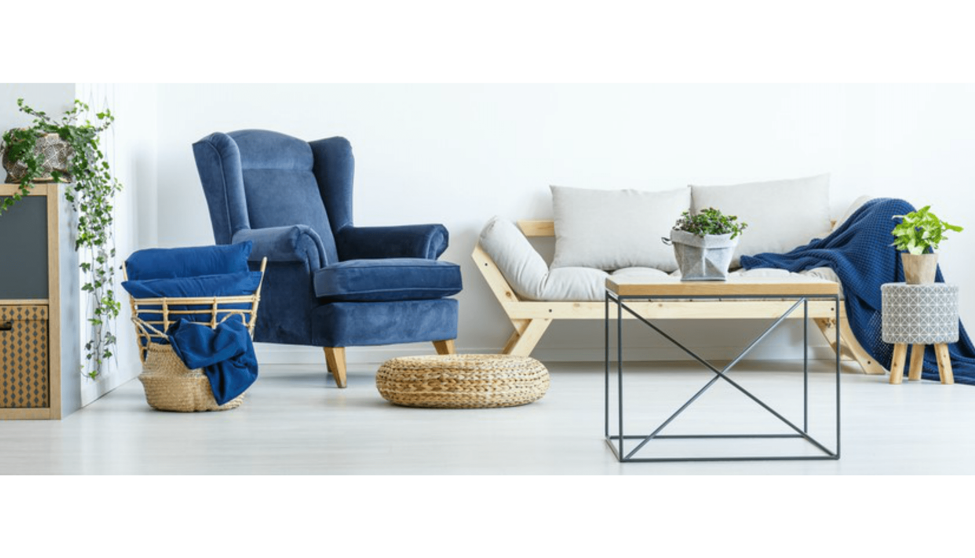 2018 Decor and Design Trends